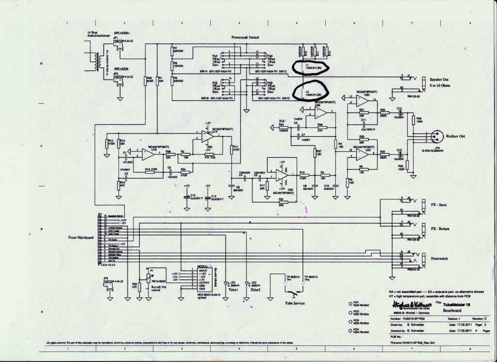 tubemeister18-schneider-back-board-schematic-l1-l2