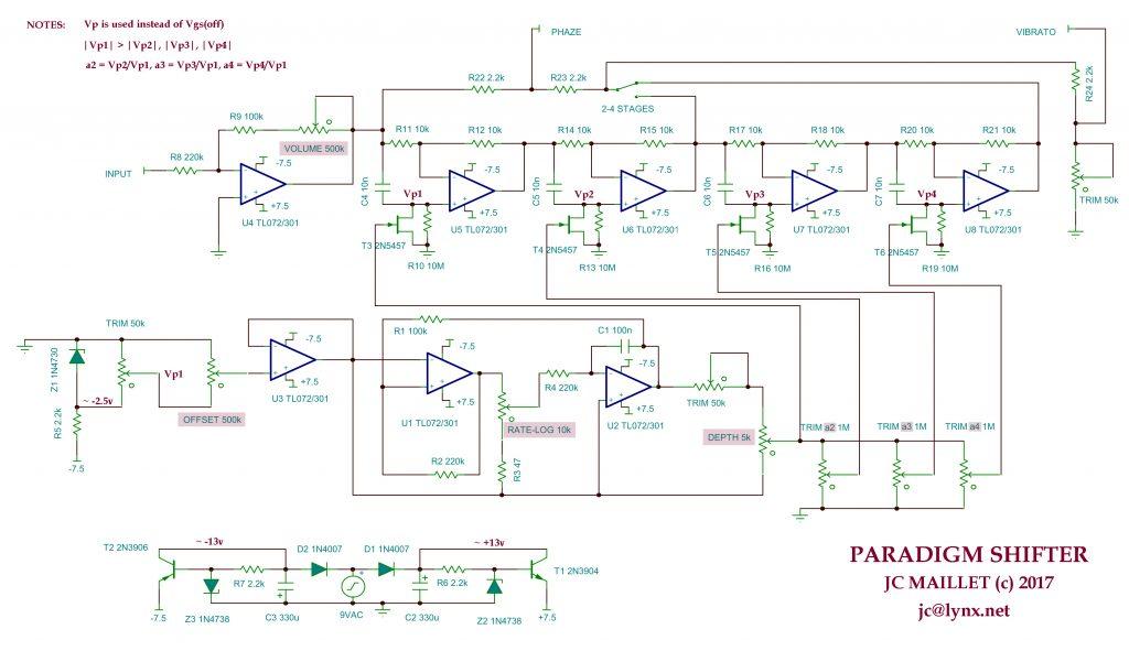 jfet schematic symbol  jfet  get free image about wiring