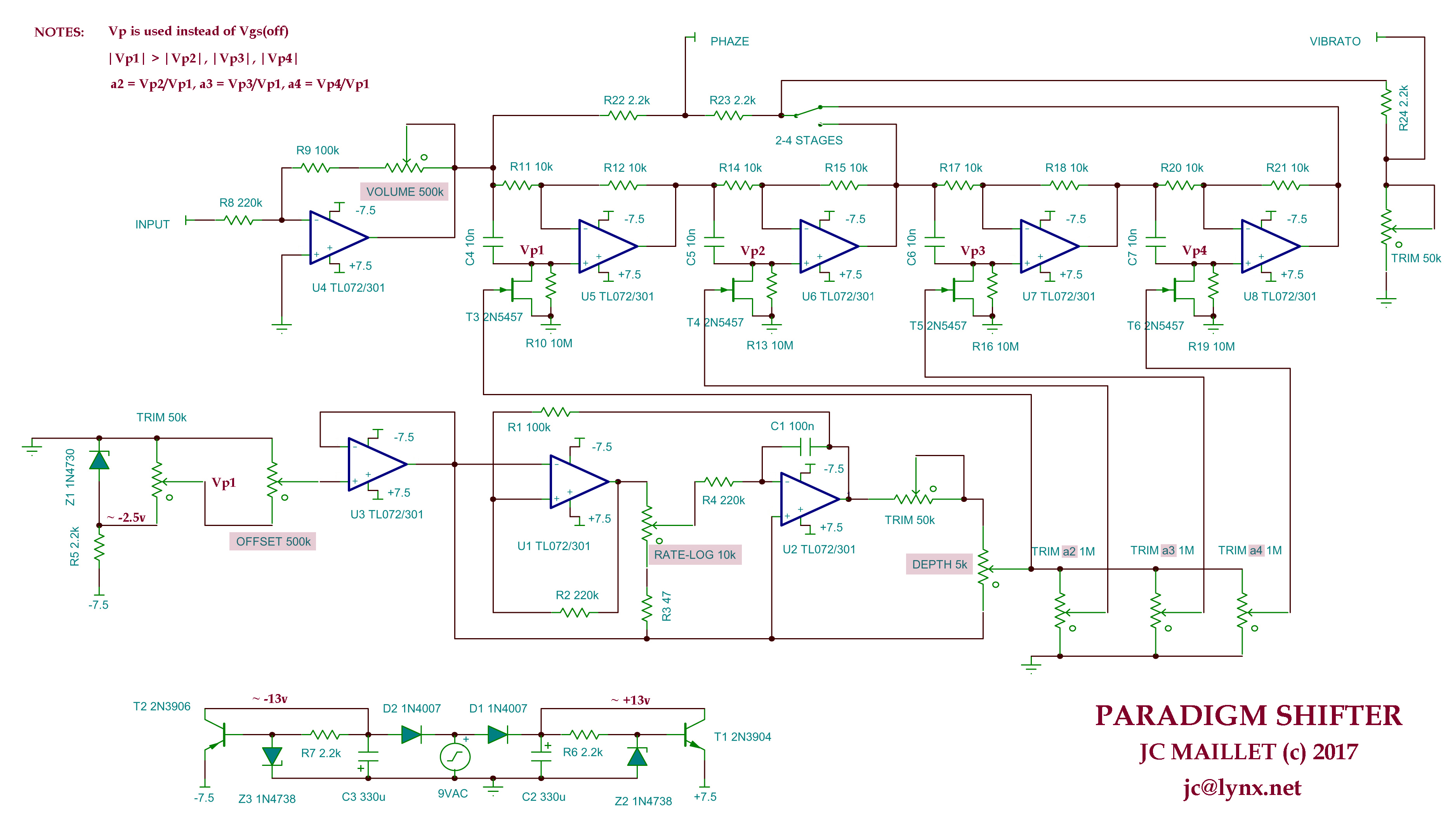 Guitar Cab Wiring 2x12 Wire Data Schema Marshall Speaker Diagram And Cabinet Open Back 2x15