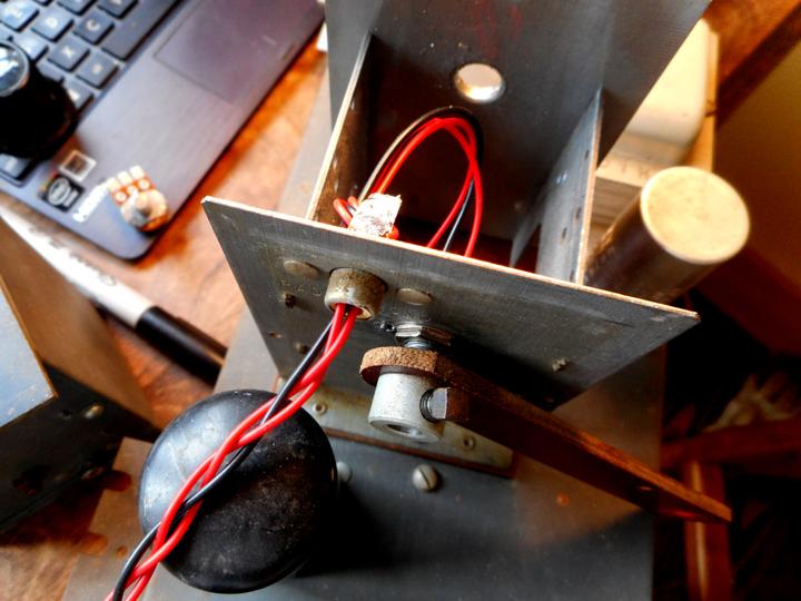 02 B2-wiring
