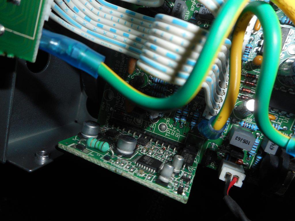 04-tm18-controller